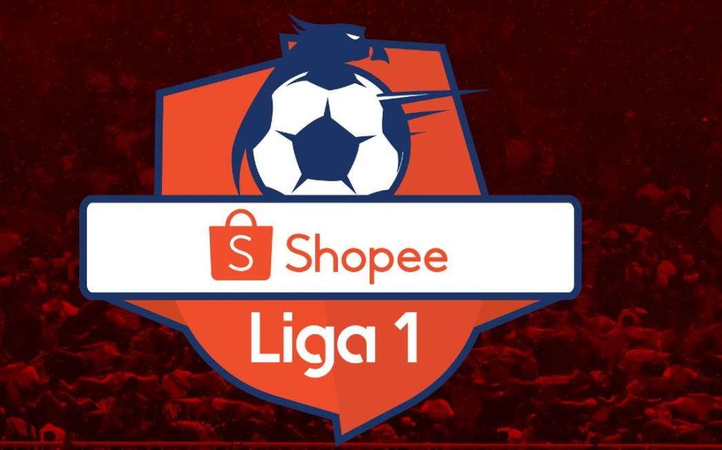 Klasemen Liga 1 Indonesia 2019 Terbaru Hari Ini
