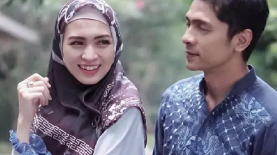 Mantab Pakai Hijab, Donita: Pertama pasti aneh lah, karena