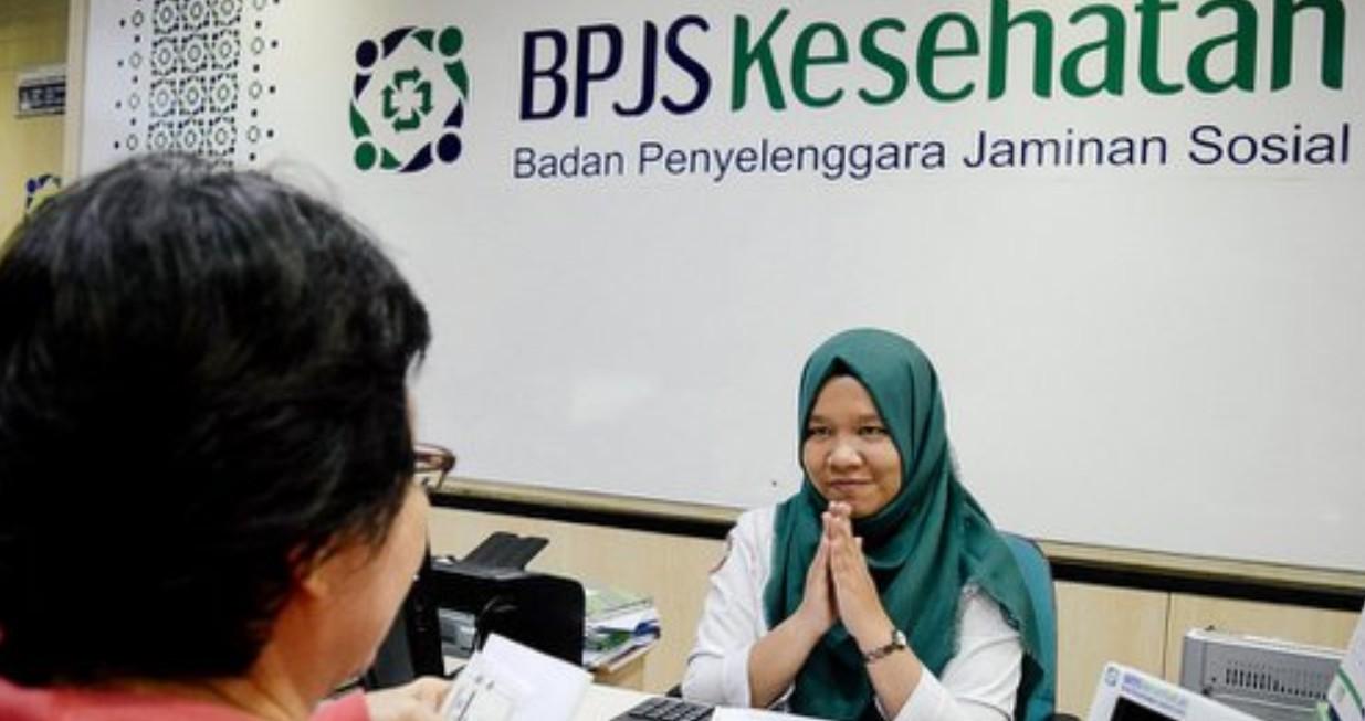 Iuran BPJS Kesehatan Kelas 1 Diusulkan Naik Jadi Rp 120.000