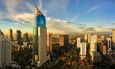 Aset Negara Di DKI Jakarta Kabarnya Akan Ditawarkan Pihak Swasta