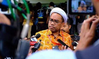 Fadli Zon Sarankan Jokowi Pakai Mobil Esemka, Ngabalin 'Ngamuk'