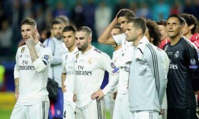 Florentino Perez Sebut Madrid Terbuai Dengan Kesuksesan Sebelumnya