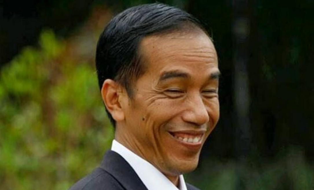 Jokowi Disarankan Respon Kritik Mahasiswa Demi Indonesia Dimata Internasional