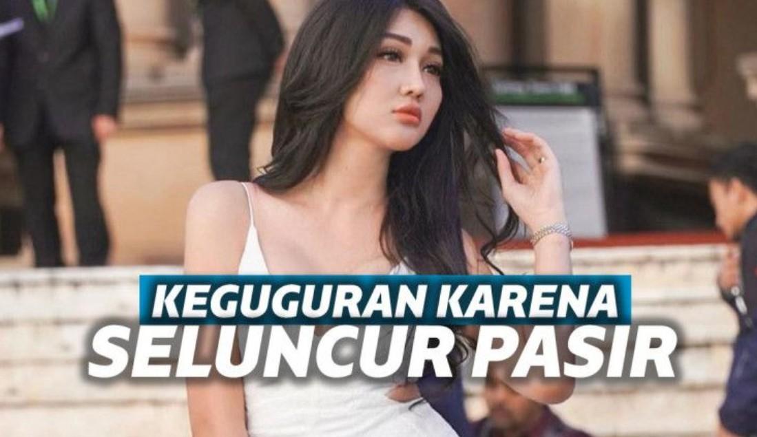 Lucinta Keguguran, Netizen Sebut Kelewatan Banget Halunya