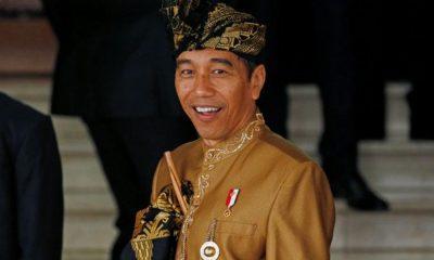 Pegiat Anti Korupsi Sebut Sikap Jokowi Tak Jelas Terkait KPK
