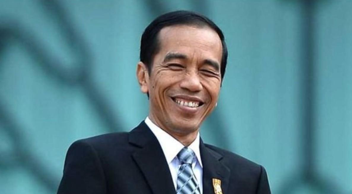 Revisi UU KPK, LBH Jakarta: Jokowi dan DPR Khianati Amanat Reformasi