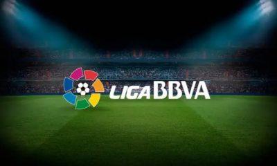 Klasemen Liga Spanyol Terbaru Musim 20192020