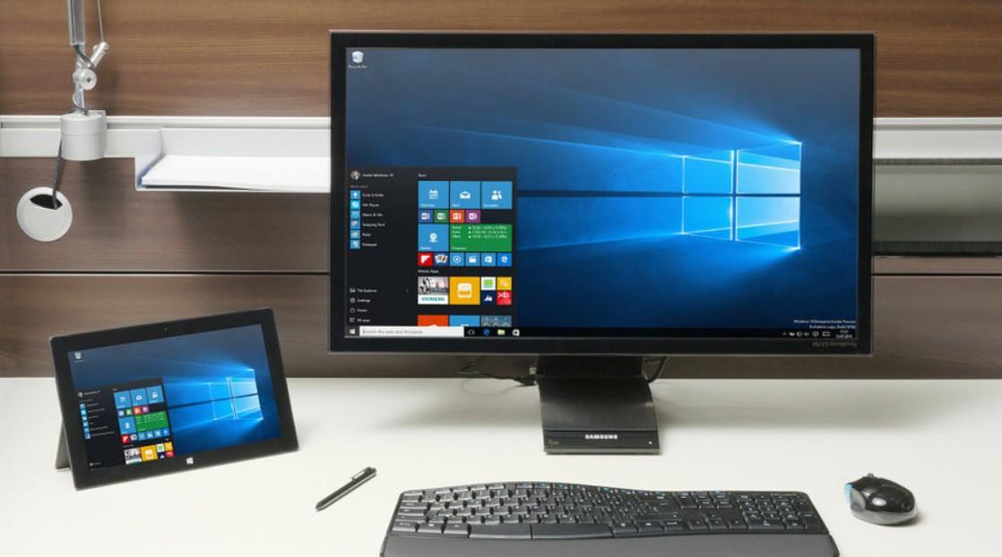 Windows 10 Kamu Lemot Lakukan 11 Tips Berikut di Laptop Kamu