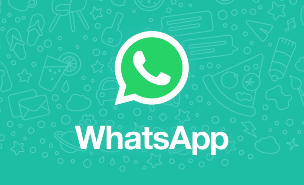 WhatsApp Aplikasi Penyebar Hoaks Corona, Ini Penjelasannya