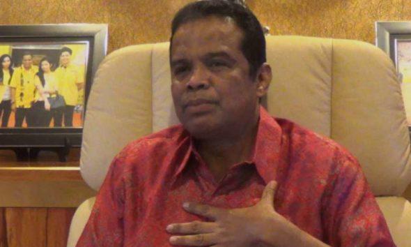 Haji Batal, Nasib Agen Travel Di Indonesia Terancam