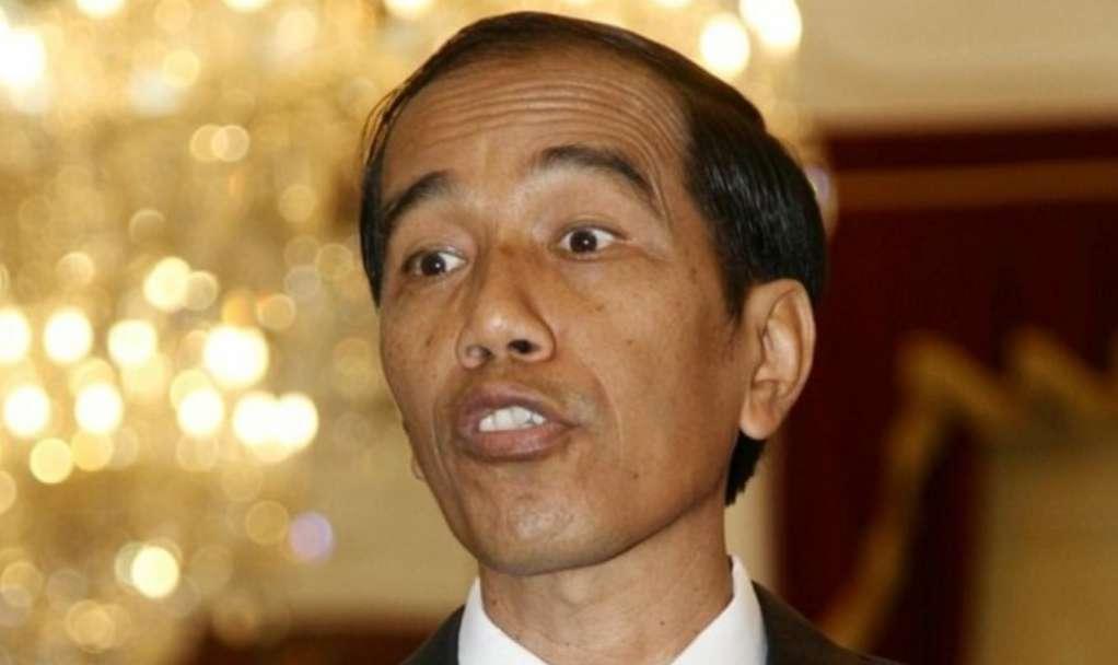 Jokowi Galau Hingga Marah-marah, Jazuli; Rakyat Tidak Perlu Tahu Hal Itu