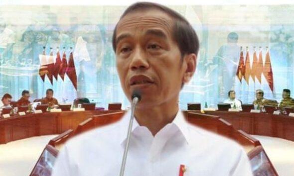 Tanpa Tandatangan Jokowi UU KPK Tetap Berlaku, Kok Bisa?