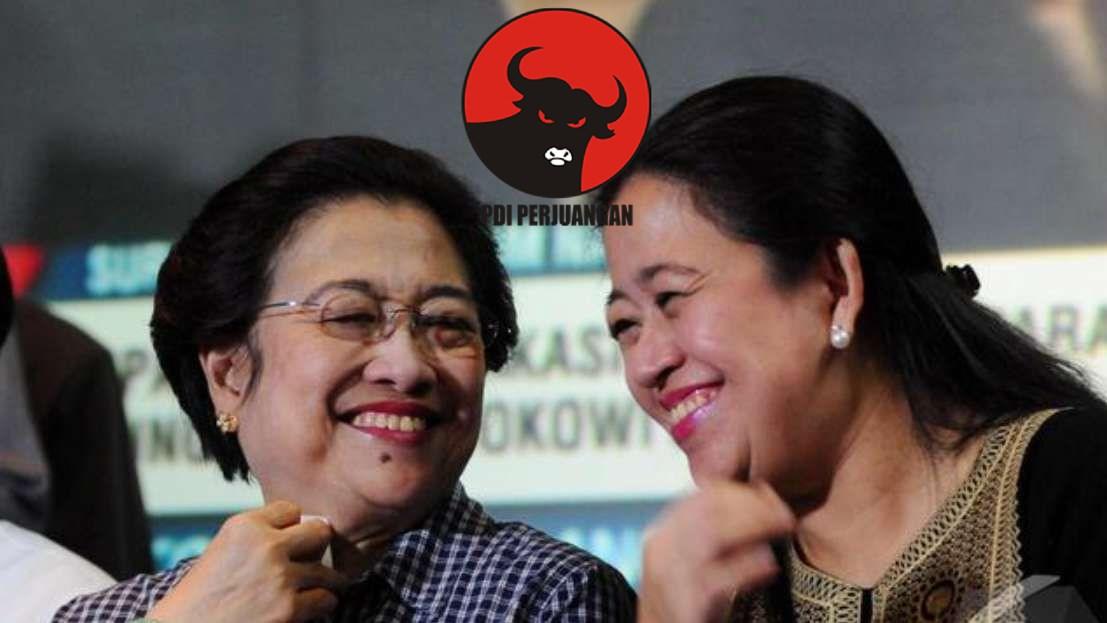 Kok Bisa Logo PDIP di Sila Ke-4 Pancasila, Ini Penjelasan Dispendik Surabaya