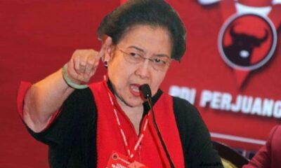 Megawati Apa Sumbangsih Milenial Untuk Negara Masa Hanya Demo