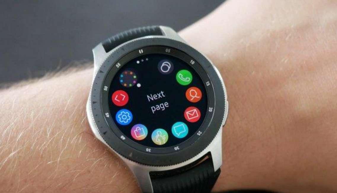 Samsung Galaxy Watch 3, Berikan 5 Fitur Canggih Untuk Kesehatan