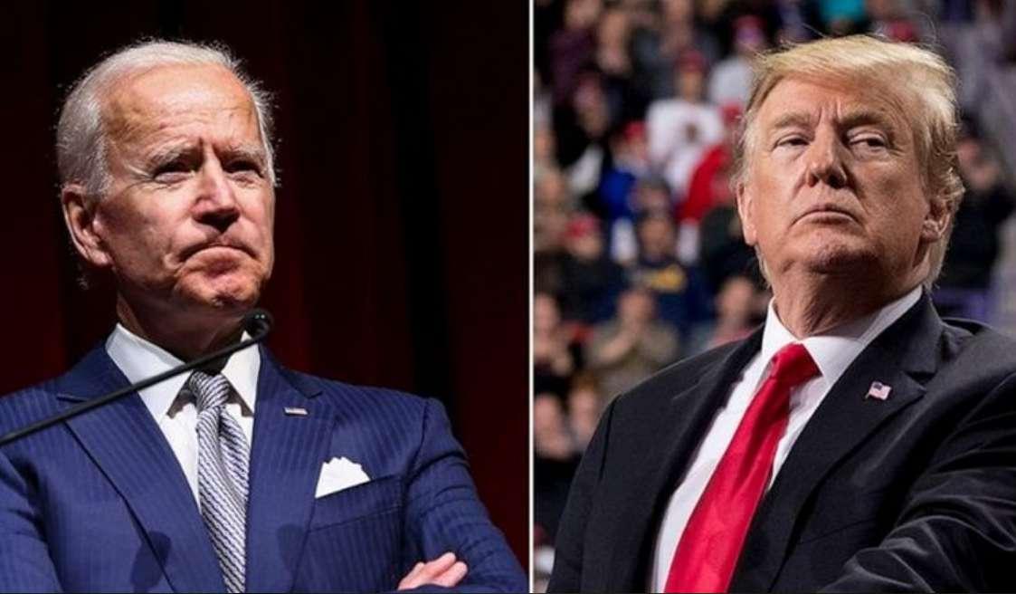 Klaim Menang Pilpres AS, Trump Akan Ajukan Protes dan Gugatan