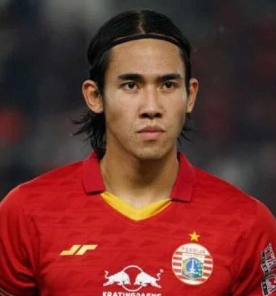 Gabung Penang FC, Ryuji Utomo Jadi Pemain Asia Dengan Nilai Termahal