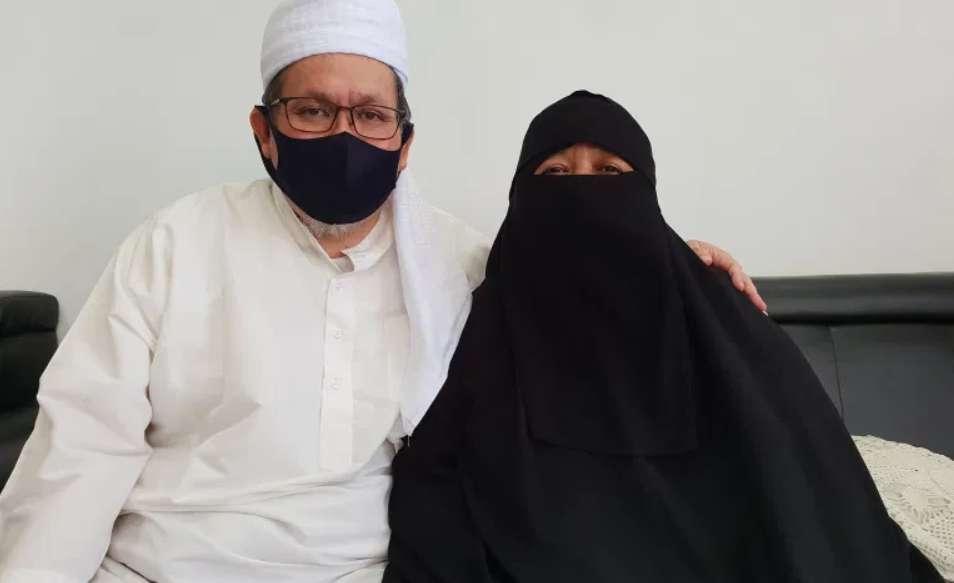 HRS Bakal Didakwa 5 Pasal, Tengku Zul Ingin Lihat Cara Matinya si Jaksa