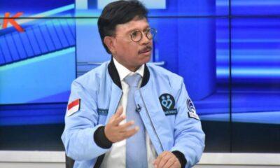 Bersama Berantas Pinjaman Online Ilegal